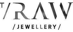 T/RAW