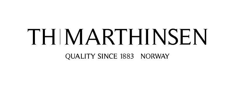 Th. Marthinsen
